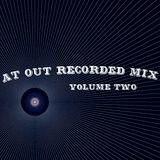 """at out recorded mix vol.2″ (2013)"