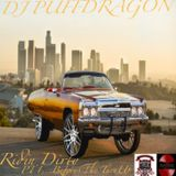 Dj PuffDragon Presents……Ridin Dirty Pt 1 (Before The Turn Up)