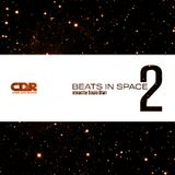 Beats In Space 2 mixed by Soulo Starr