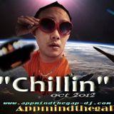 'Chillin' - classic mixed2011