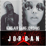 $KING MJ JAMS$