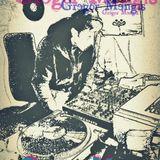 Gegor Mengis 02-03-2013 @ Radio c-Castle ----hallo LUCKY :::BITTE KOMMEN-----