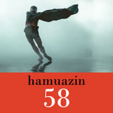 hamuazin no. 58