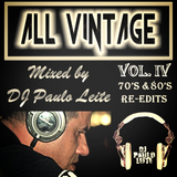 All Vintage Vol. IV