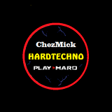 HardTechno Power