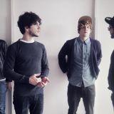 Breton Mix - Xfm Music:Response 15/03/12