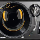 DJ Lite & Stephan Gee Dance Weekend Podcast 02