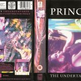 PRINCE the undertaker ( video audio )