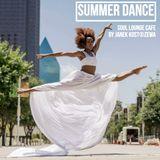 Soul Lounge Café [Summer Dance]