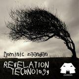 Dominic Zaandan - Revelation Technology