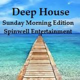 Lets Dance 005 Podcast By Spinwell (Sunday Morning Edition)