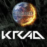Krad - Goodbye Earth Set