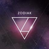 KARO V @ ZODIAK BXL 01.10.16 / A Spatial Opening