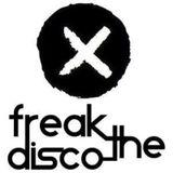 From Miami 2 Ibiza 2013 Mixed by Sybel of Freak The Disco