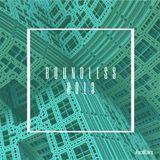 Boundless #013