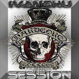 Ivanchu Dj in Hardcore Session