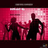DSNight 52