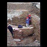 """Témoignage """"Je suis un journaliste exilé"""" / Vis ma vie d'archéologue - UniversCité (15.06.17)"""