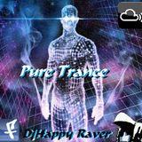 Pure Trance DjHappy Raver 12