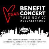 Zedd_-_Live_at_VegasStrong_Omnia_Nightclub_Las_Vegas_07-11-2017-Razorator