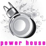 DJ Lup - Power House Classics 2
