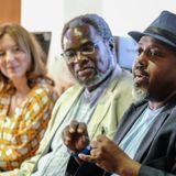 Africa Writes 2018: Hargeysa International Book Fair Pop-Up