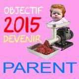 devenir_parent