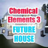 Chemical Elements Mixtape 3: Future House RE-UP