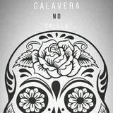 Zalo Arce - Calavera No Chilla 1° edicion - tech house , techno ,minimal - 25-02-18