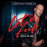 Cristian Marchi let's fuck rmx dj dave cox