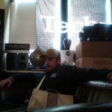 beatCirCus @ High End Shop 12.4.14
