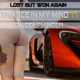 Lost But Won Again - TIMM 77 by Dj Dolphinger