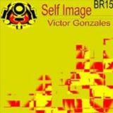 Victor Gonzales - Self Image ( D-fuzion rmx )