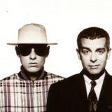 Pet Shop Boys - greatest hits!
