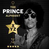 The Prince Alphabet: XYZ
