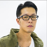 "9/15 GETBACK!!@clubasia GUEST ""DJ HOKUTO's MIX -90s HIPHOP,R&B~ """