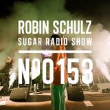 Robin Schulz | Sugar Radio 153
