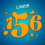 LEJAL'NYTE radioshow LNRS156 05.03.2016 @ SUB FM