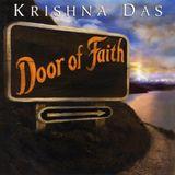 Interview: Krishna Das