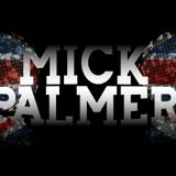 Mick Palmer...GYM MOTIVATION MIX.