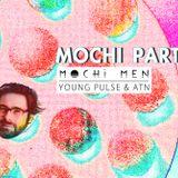 Mochi Party #9 (part 1) by Mochi Men @ Badaboum (20181124)