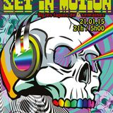 K1000 @ Setinmotion #5 Party Mix - rec by TV303.net