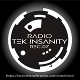 TMRjp - Radio TEK INSANITY Rec.07-2