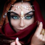 Oriental Deep House 2018 Arabic Deep House Ethnic Mix 2