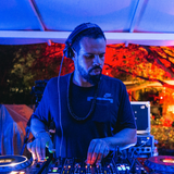 Kureb - Na Manteiga @ Dekmantel Festival São Paulo 2018