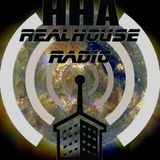 The HHA Show 25th Oct 2013