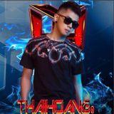NEW Nonstop - Dối Lòng ( T.H ) - #Thái Hoàng Remix