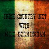 Irish Country Net - 2013 #6