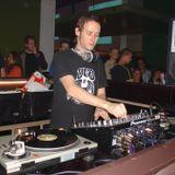 Michael Mayer @ BBC Radio 1's Residency Guest Mix (26.10.12)