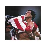 """81 - Rocky Balboa and the new """"Creed"""" movie!"""